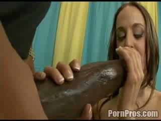 ideal cock, fresh fucking quality, suck