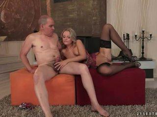 hardcore sex action, all oral sex mov, nice suck