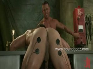 hot gay fucking, most leather mov, you bizzare movie