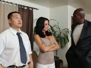 great cuckold quality, milfs, interracial nice