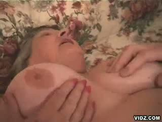 zien grootmoeder neuken, oud porno, ideaal oma video-