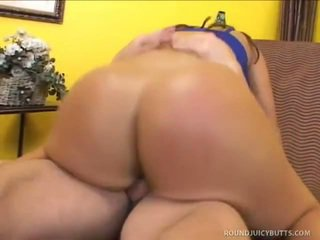 hardcore sex porno, nice ass, vers sex hardcore fuking film
