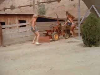 sex porn problems in the farm