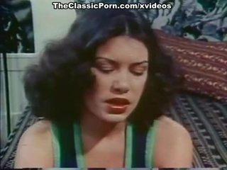 porn, najbolj vintage, classic