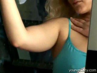 tiener sex, meer grote tieten tube, fuck in two girl xxx sex porno
