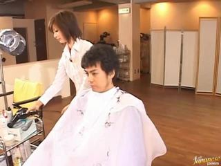 japanes av models, korean nude av model channel, av model