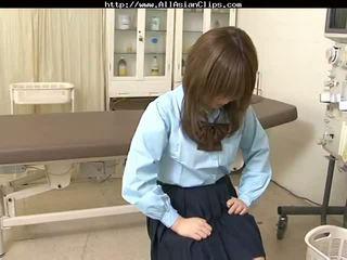 Gynecology impossible ocenzurowane 26 azjatyckie cumshots azjatyckie połykanie japońskie chińskie