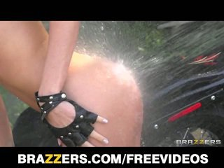 plezier brunette porno, ideaal nice ass, plezier assfucking
