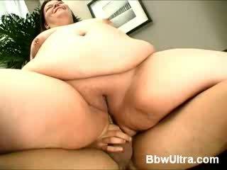 dik porno, kwaliteit mollig porno, kijken bbw neuken