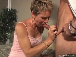 orale seks, vol pijpen tube, kwaliteit handjobs