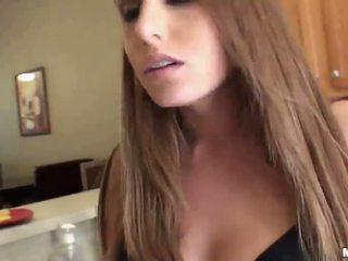 Cock Beating Porn