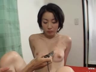 brünette groß, japanisch heiß, anal groß