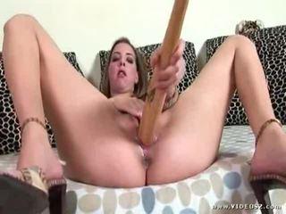 zien speelgoed, ideaal enorme dildo klem, online kut en dildo porno