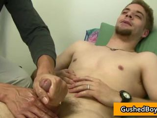 twink, free raw gay bear porn hot, gay masturbation