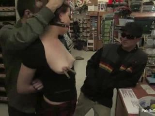 Kohout addicted coura jít divoký porno moveis