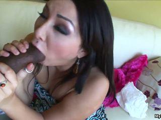 meest brunette tube, een facialcumshot porno, plezier interraciale thumbnail