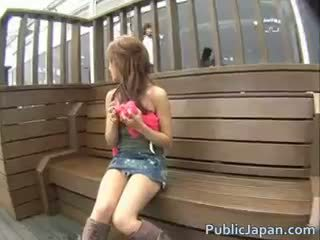 online japanese penuh, tonton voyeur, interracial terbaik