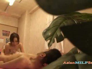 alle pijpbeurt video-, hiddencam, zien massage klem