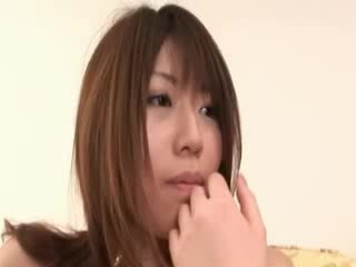groupsex, real japanese online, hq exotic free