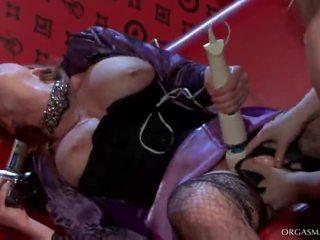 controleren dildo sex film