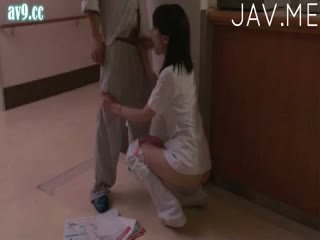 japanese any, hottest cumshot, hottest ass check