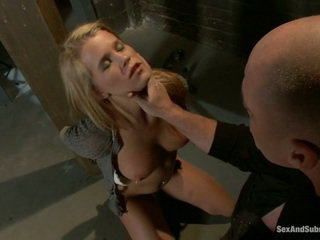 ideal white, young, blowjob hottest