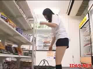 Japanese AV Model nude and bound