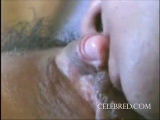 kijken missionaris porno, amateur