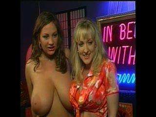 große brüste, sehen softcore, mehr reift heißesten