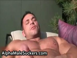 Alpha Studs In Super Homosexual Hardcore Fucking 4 By Alphamalesuckers