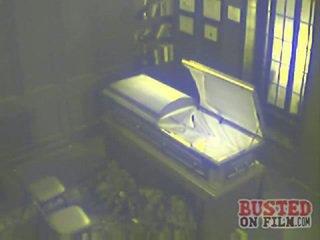gratis voyeur neuken, verborgen cams klem, plezier voyeurcams gepost