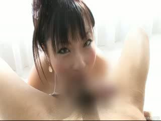 all japanese, full exotic all, free oriental more