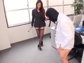 zien office sex seks, heet big tit strap on sex vid, meer free porn and strap ons video-