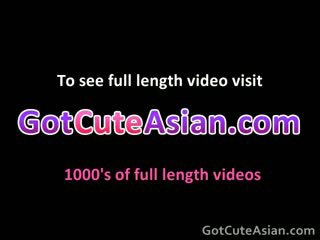 nice cute check, any groupsex free, you japanese