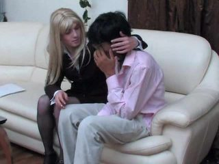fun sucking fucking, crossdresser posted, watch anal fucking