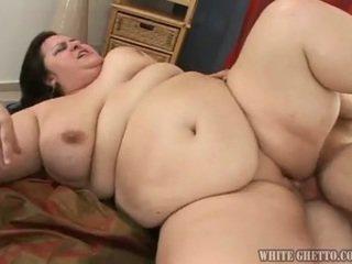 brunette scene, hardcore sex, online oral vid