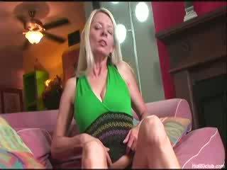 סקסי ישן סבתא alex storm מזוין exclusively ב hot60club.com