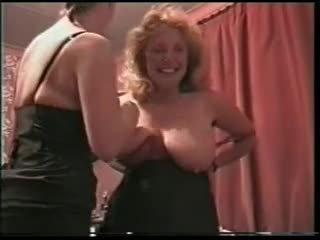 alle cumshots, echt dubbele penetratie porno, alle gangbang porno