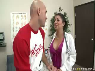 brunette quality, fresh big boobs, free blowjob best