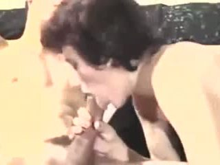 vintage porn, old+young channel, any interracial