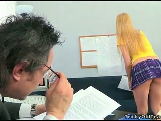 性別 lesson 同 角質 老師