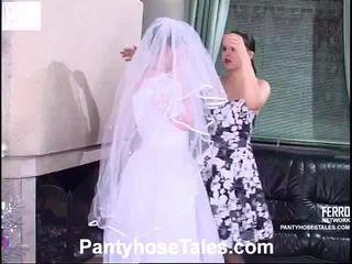 heetste bruid film, zien video kanaal, kwaliteit lesbische seks