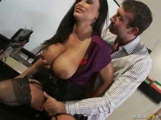 real brunette movie, hardcore sex tube, hot beautiful tits thumbnail