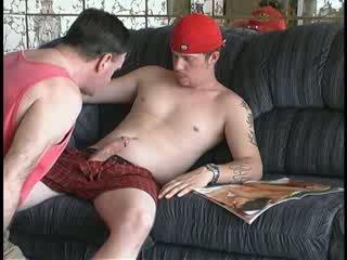 kijken groot scène, heetste pik actie, homo- kanaal