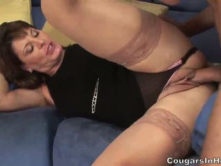 fresh moms and boys more, any cougars all, milf