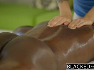 fresh big dick real, masseuse any, any doggystyle