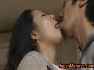 他妈的, groupsex, bigtits, 日本
