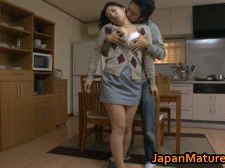 Mature Asian Bar Girl Sex Pics
