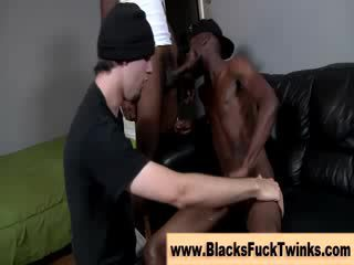gratis homo- scène, vol homo's seks, plezier twink neuken