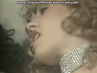 ideal lesbian sex all, check vintage check, online classic fun